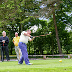 Tica golf 042.jpg