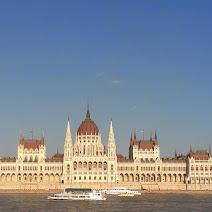 Budapest — Štúrovo photos, pictures