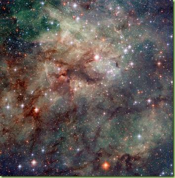 tarantula-nebula-hubble