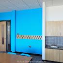 South Mollton Primary.065.jpg