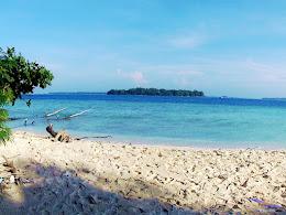 pulau harapan, 6-7 juni 2015 gopro 044