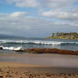 Hawaii Day 7 - 100_7968.JPG