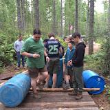 Camp Hahobas - July 2015 - IMG_3091.JPG