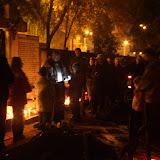 2011-MMsir-Nov-0015.JPG