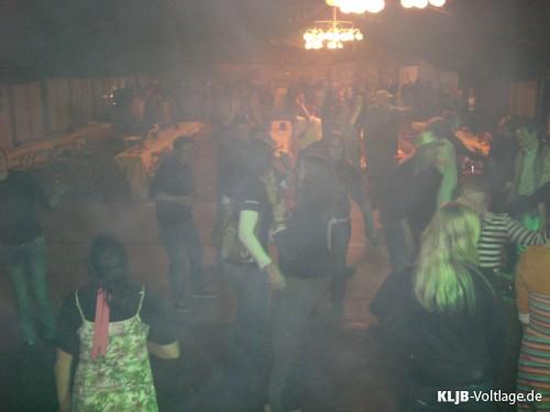 Erntedankfest 2007 - CIMG3198-kl.JPG