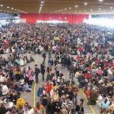 Spotkanie Taizé w Brukseli - bruksela%2B026.jpg