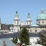 salzburg - IMAGE_6496F383-8985-4803-81A4-7FD3F4F4F011.JPG