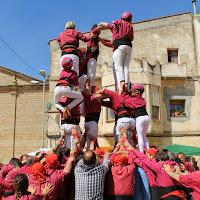 Actuació Puigverd de Lleida  27-04-14 - IMG_0170.JPG
