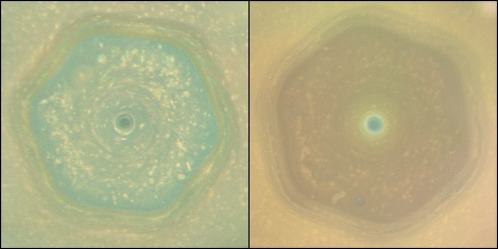 saturn-north-pole-6