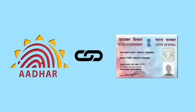 How to see if your PAN and Aadhaar are linked online? Here's the information