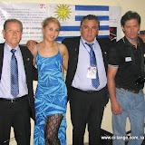 2012-12-09-Citango-orquesta-uruguaya-bailarines