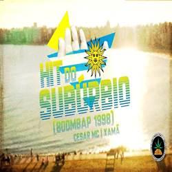 Baixar Hit do Subúrbio (Boombap 1998) em Mp3