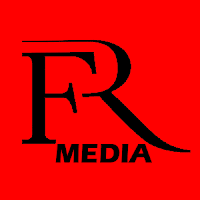 Freedom Media contact information
