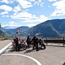 Motorradtour rund um Bozen 17.09.13-1458.jpg
