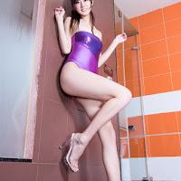 [Beautyleg]2014-12-26 No.1073 Queena 0029.jpg