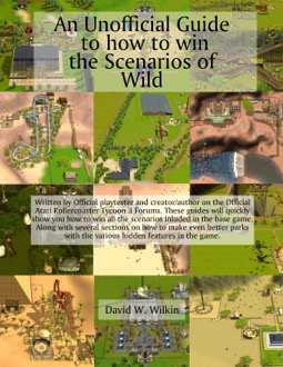 Cover-Wild-Guide-2016-05-19-05-30.jpg