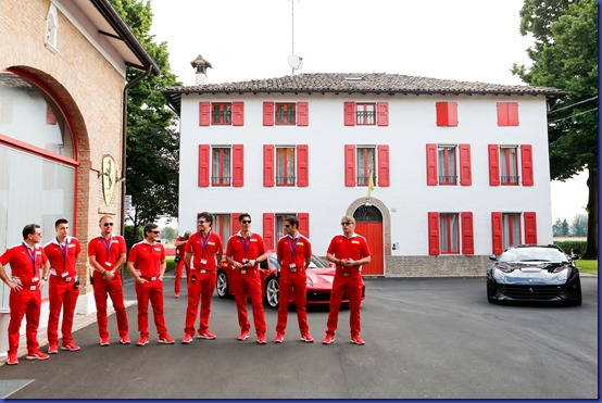 Corso Pilota Ferrari Sport_001