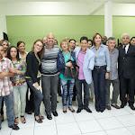 28072016_ReuniãoRegionalRiacho151.jpg