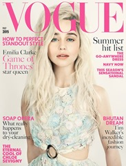 Emilia-Clarke-for-Vogue-UK-May-2015-620x813