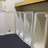 Bathrooms - 20140116_114557.jpg