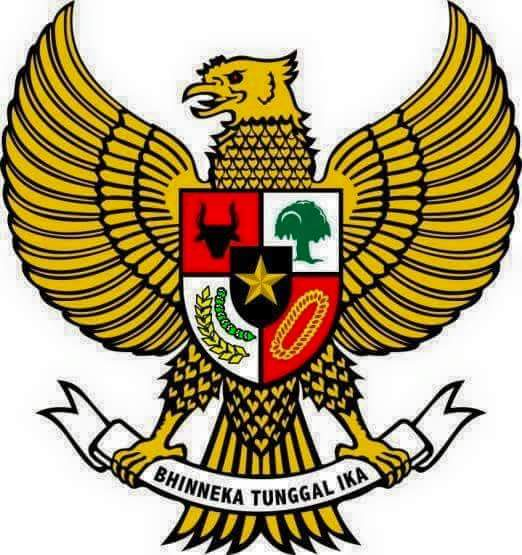 Penghinaan Besar Terhadap Bangsa Indonesia