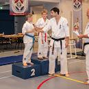 KarateGoes_0267.jpg