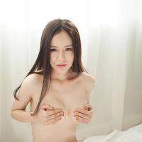 [XiuRen] 2014.01.10  NO.0082 Nancy小姿 0071.jpg
