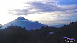 dieng plateau 5-7 des 2014 pentax 41