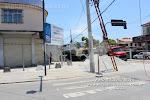 Magalhães Bastos Fotos anitingas do Bairro em Novembro de 2014  00131.jpg