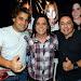 Forro_dos_Balas-Forro_em_Sampa-17mai12 (12).JPG