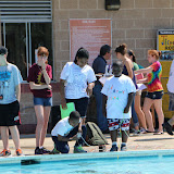 SeaPerch Competition Day 2015 - 20150530%2B09-32-08%2BC70D-IMG_4803.JPG