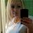 Lisa T Wickham avatar image