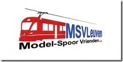 Week 2016-25 - Model-Spoor0001