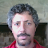 Diego Gutierrez avatar image