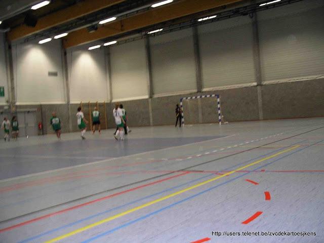WillebroekMeerhof - DeKollebloem_Puurs.JPG