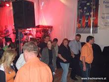 FFTrasdorf2008 009
