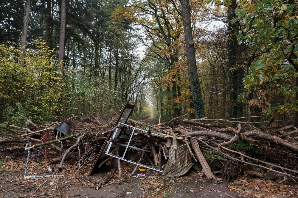hambach-forest-squatters-1