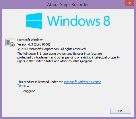 Steps Recorder: Fitur Bermanfaat Windows yang Kurang Dikenal