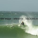 _DSC6385.thumb.jpg