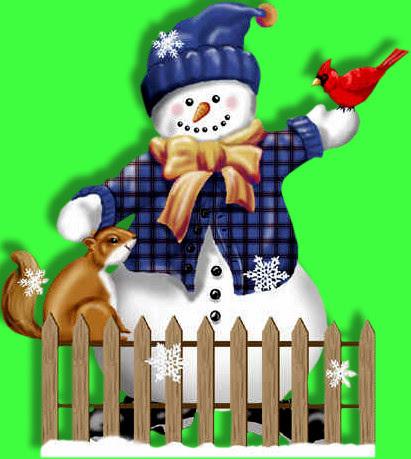 ccc snowfriends.jpg