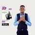 New Audio Goodluck Gozbert Ft Gurdian Angel-Afadhari Yesu DOWNLOAD OFFICIAL MP3 GOSPEL