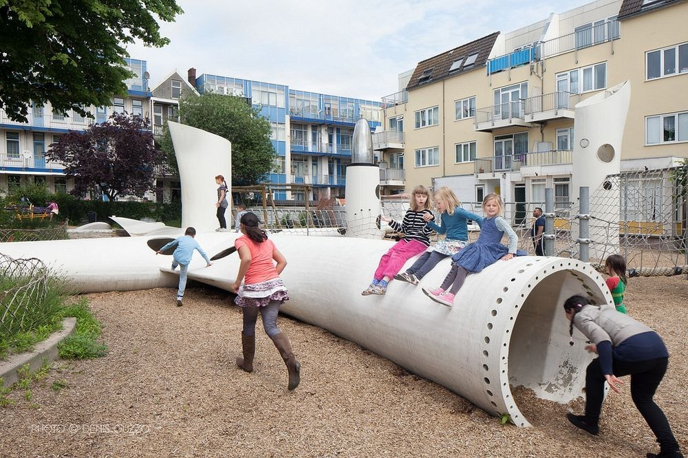 wikado-playground-2
