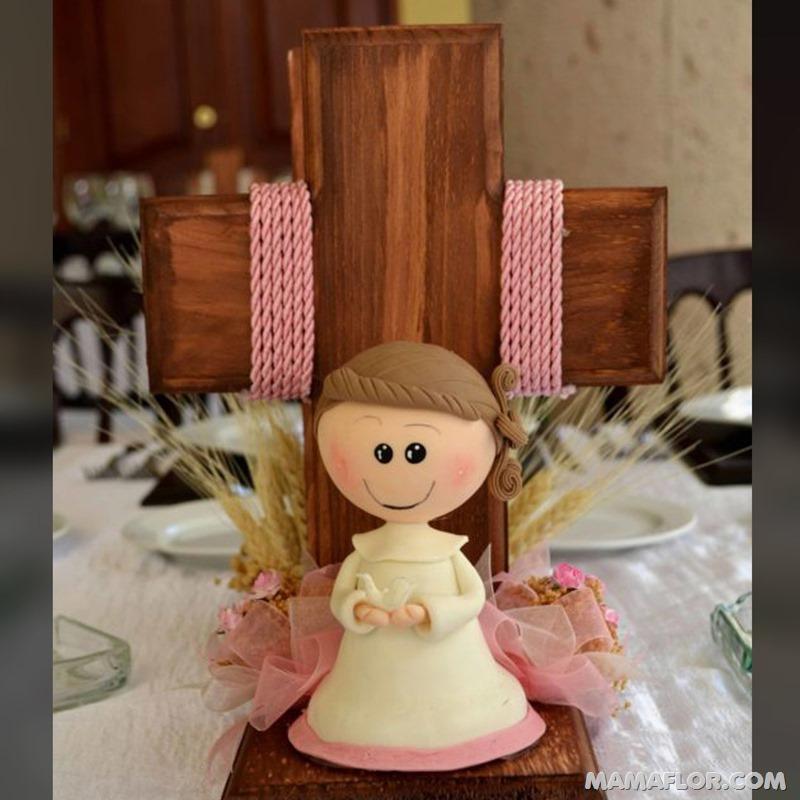 bautizo-niña-centro-de-mesa-decoracion-imprimir-7