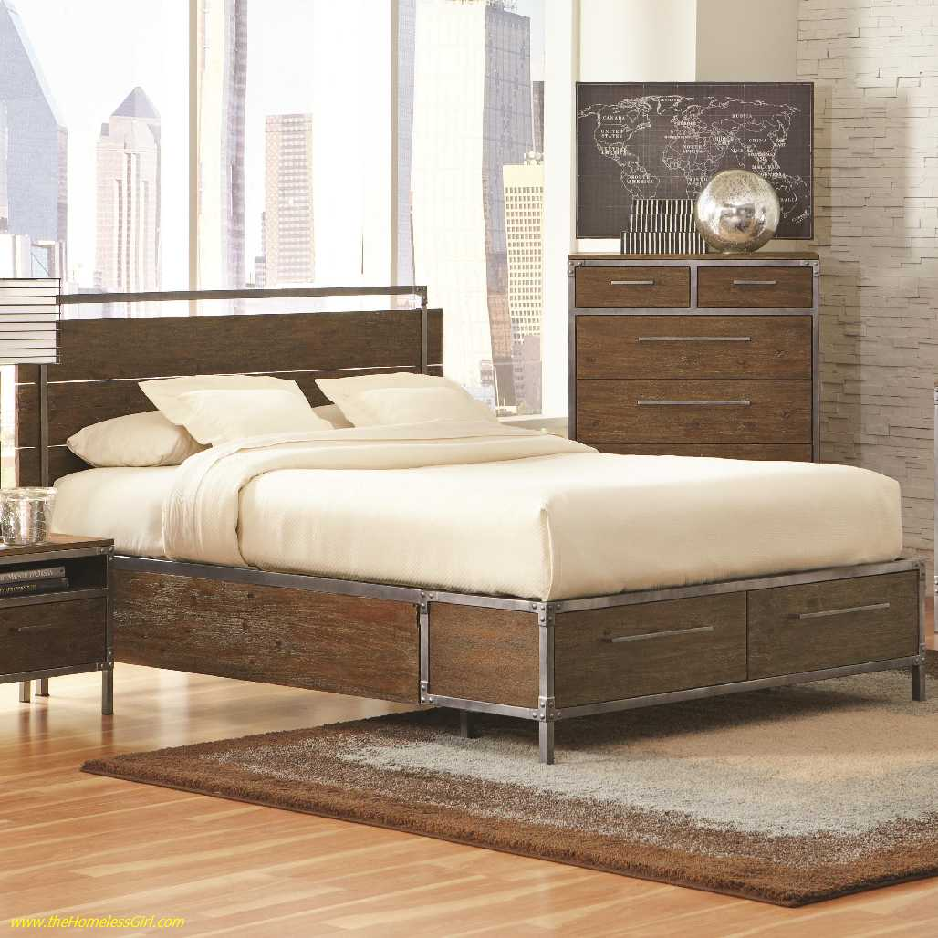Cool King Size Bedroom Sets Houston Which Are Pure Inspiration