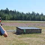 Shooting Sports Aug 2014 - DSC_0386.JPG