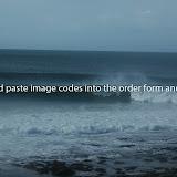 20130605-DSC_3727.jpg