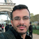 Ben Mabrouk Mohamed