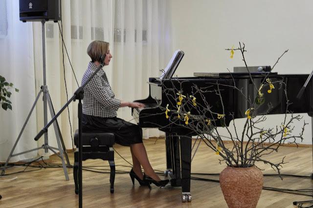 "VI Avalik konkurss-festival ""Noor laulusolist"" - Jekaterina.jpg"