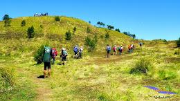 gunung prau 15-17 agustus 2014 nik 020