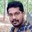 Balaji Rk's profile photo